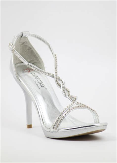 formal prom shoes rhinestone shoes prom heels promshoe