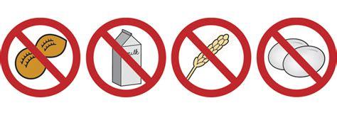 Food Allergy Vs Intolerance Gastrointestinal Society