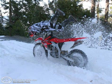 snow motocross snow motorbike www imgkid com the image kid has it