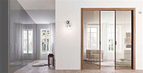 costo porta scorrevole vetro porta interna in metallo e vetro apertura scorrevole a