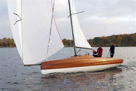 sailboats design berckemeyer yacht design plans for modern and classic