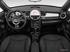 Mini Cooper Payment Calculator 2013 Mini Cooper Roadster 2dr S Specs And Features U S