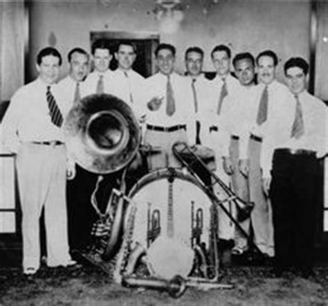 louis prima sing sing sing with a swing louisiana a part of my heritage on pinterest new orleans