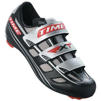 time bike shoes time rxt road cycling shoes buy cycling shoes