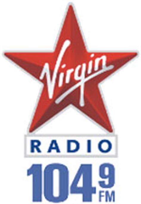 Radio stations edmonton online personals