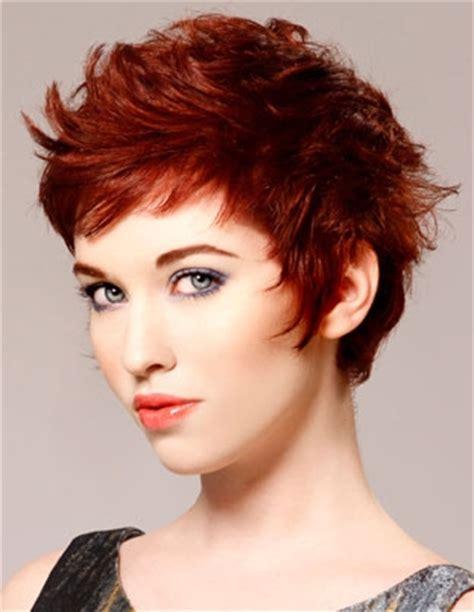 hairstyle dreams short haircuts 2012