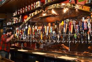 Top 100 Bars In America by The 12 Best Bars In Dallas