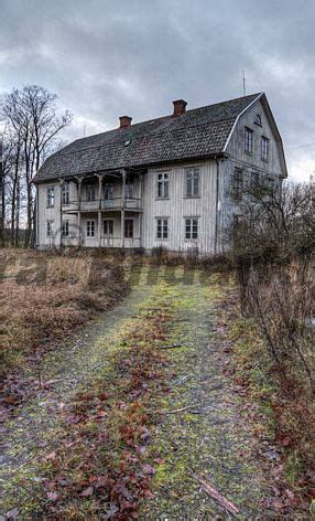 abandoned houses near me 7976 best fading glory images on pinterest abandoned mansions abandoned places