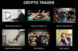 Crypto Memes - crypto memes cryptocurrencymemes instagram photos and video