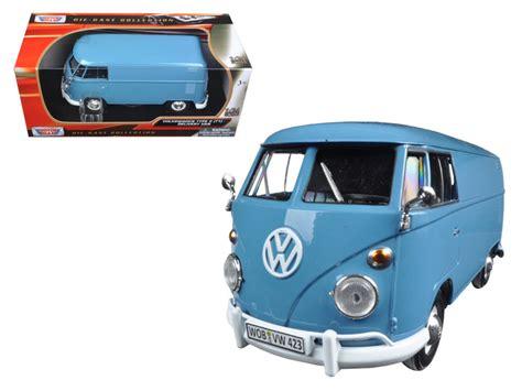 Vw Orange 014 Iphone 55s Rubber Casesoftbumpercasingvolkswagen 79342bl 661732793426 80038 1469815769 800 600 munclemikes custom wheels