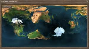 World Map Creator alternative world map creator download