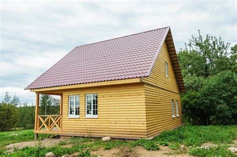 tips on choosing a home builder ward log homes 21 log cabin builders share their 1 tip for building log