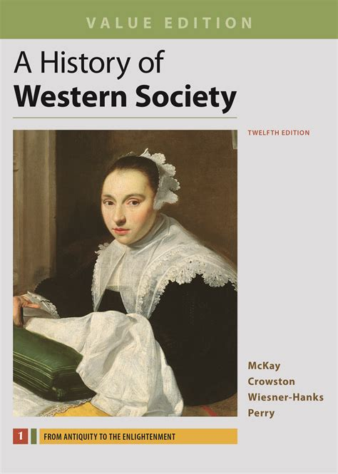 A History Of Western Society 10th Edition Chapter Outlines a history of western society 10th edition chapter outlines sle handyman resume e receipts