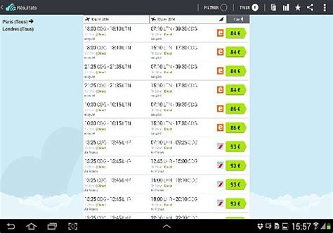 skyscanner mobile website t 233 l 233 charger skyscanner android play