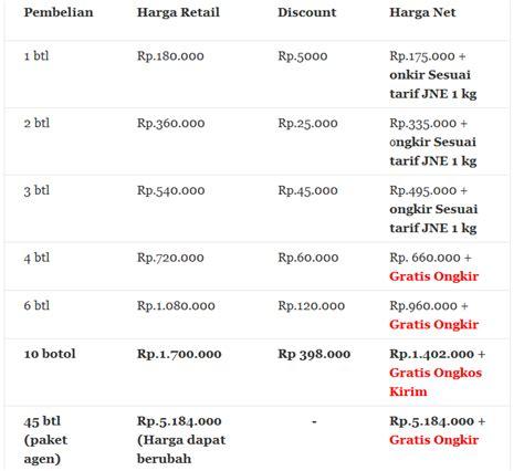 Obat Asam Lambung Malaysia obat asam lambung alami obat hidrokel gt gt obat hidrokel