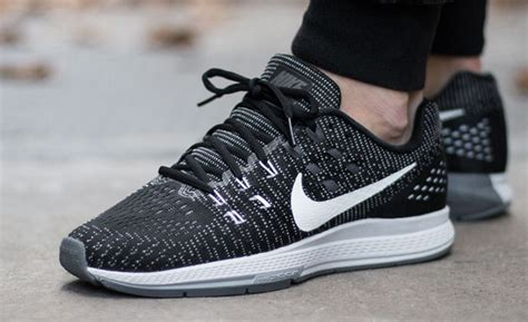 best nike running shoes for 15 best nike running shoes running stats