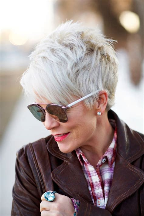 best place for haircuts in richmond for women 474 best sexy short hair styles images on pinterest