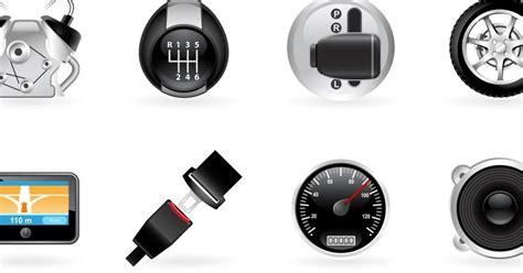 bca refinancing mobil inside kkb bca mengenal fungsi fitur fitur dalam mobil