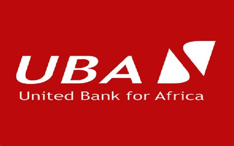 Uba Mentors Students In Oyo To Commemorate World Savings