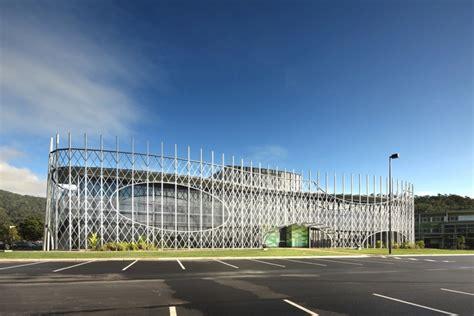 design academy eindhoven university of professional education university buildings architecture e architect