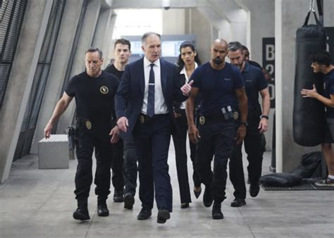 cancelled or renewed cbs tv shows status for 2016 17 swat tv show on cbs cancelled or renewed canceled tv