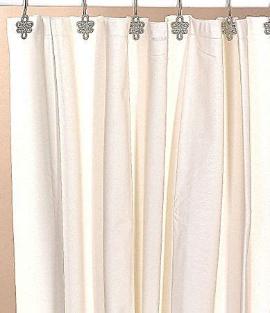 Dillards Shower Curtains by Croscill Shower Curtain Liner Dillards Items And