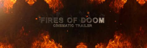 after effects trailer template 50 after effect templates for trailers naldz graphics