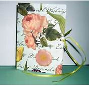 Not Just Mothers Day Flowers Add A Card