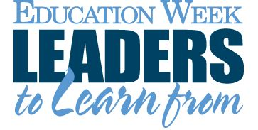 theme for education week 2015 jamaica leaders of 2015 education week leaders to learn from