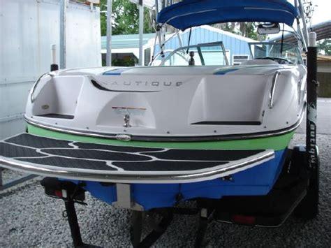 repo malibu boats for sale 2005 nautique sv211 wakeboard boats yachts for sale