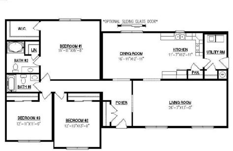 ashford royale floor plan ashford royale floor plan 28 images sold property