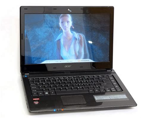 Bekas Laptop Acer E1 451g Spesifikasi Harga Acer E1 451g 845g50mn Terbaru Juni Juli 2016 Spesifikasi Review Harga Jual