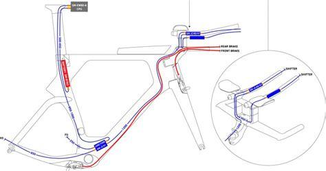 ultegra di2 tt wiring diagram ultegra di2 tt wiring