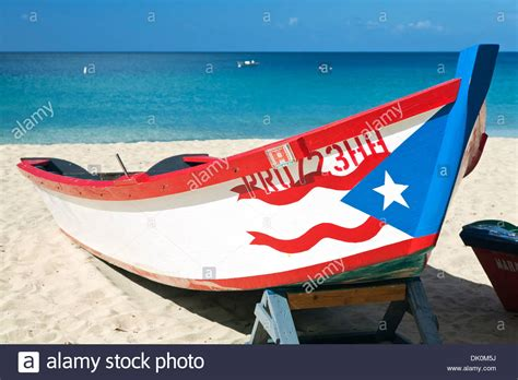 crash boat fishing fishing boat with puerto rican flag crashboat beach