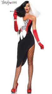 2015 and alluring halloween costumes for women