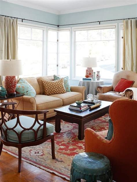 warm colored living rooms red living rooms warm living rooms furniture and accent