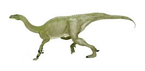 wann lebten dinosaurier dino learning interaktive lernumgebung zum thema