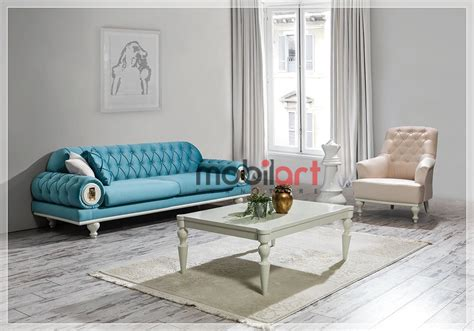 malta sofa set turkish sofa manufacturer mobilart home