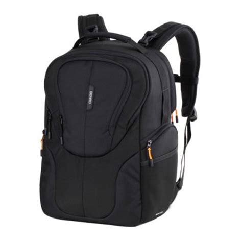 Benro Backpack Colorful 200 Black benro bags reebok 200n backpack black backpacks reebok 200n black vistek canada product detail