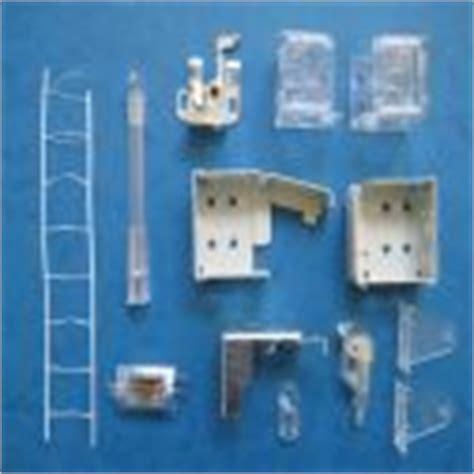 Venetian Blind Spare Parts Uk blind spares blind parts vertical blind slats
