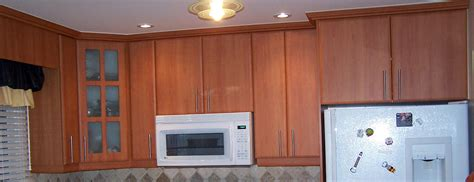 kitchen cabinet companies best kitchen cabinet manufacturers 2014 sle plans pdf