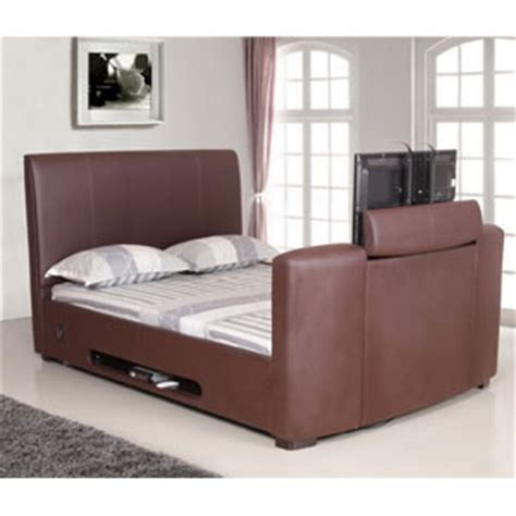 tv bed for sale tv beds on sale offer finance available bedstar