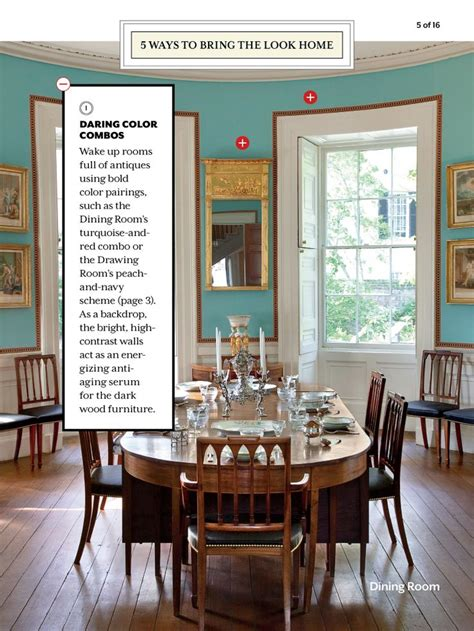 aqua dining room my new aqua dining room sherwin williams verditer blue southern living 2013 new place ideas