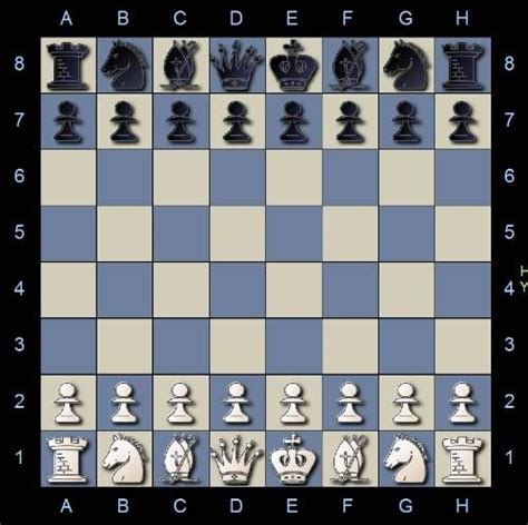 best chess computer 17 best ideas about chess against computer on