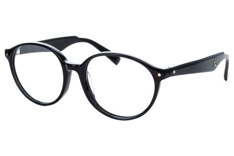 3 1 phillip lim sabine prescription eyeglasses