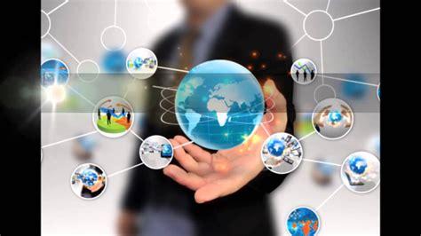 tecnologa de la informacin tecnologia de la informacion y comunicacion youtube