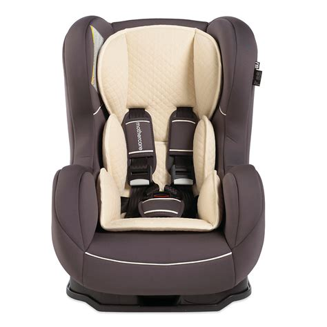 Mothercare Madrid Car Seat madrid car seat find it for less