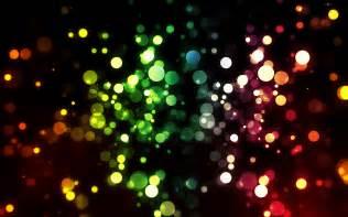 sparkle color mentoni pretty sparkle wallpaper