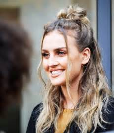 little mix perrie edwards 156 best perrie edwards images on pinterest little mix