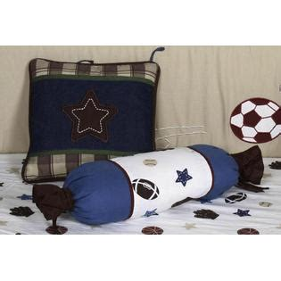 Vintage Sports Crib Bedding Geenny Classic Sports 13pcs Crib Bedding Set Baby Bedding Bedding Sets Collections